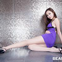 [Beautyleg]2014-08-29 No.1020 Tina 0022.jpg