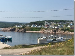 Cabot Trail, Cape Breton 2015-08-18 033