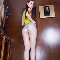[Beautyleg]2014-11-24 No.1056 Abby 0044.jpg