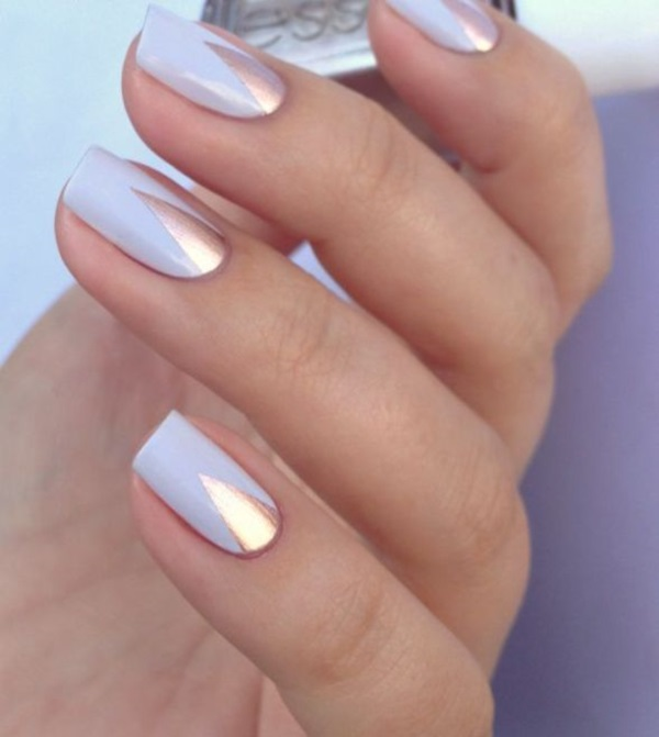 Best Color Nail Polish For Summer 2016 | Hession Hairdressing