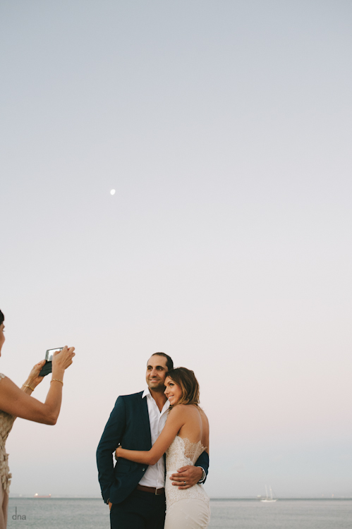 Kristina and Clayton wedding Grand Cafe & Beach Cape Town South Africa shot by dna photographers 228.jpg