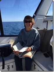 NE Harbor 5 2015-09-05 001