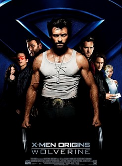 wolverine_poster_02