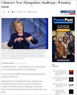 20160206_1137 Clinton's New Hampshire challenge Winning trust (wp).jpg