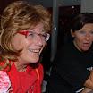 MLTV feestavond 5-9-2010 288.jpg
