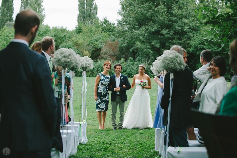 Ana and Peter wedding Hochzeit Meriangärten Basel Switzerland shot by dna photographers 388.jpg