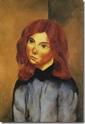 red-haired-girl-1918