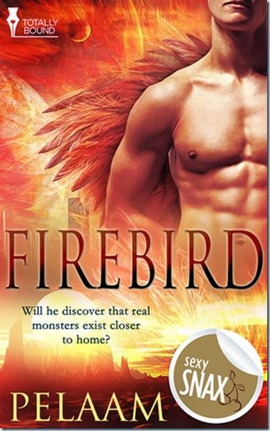 firebird new