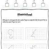 OPERACIONES_DE_SUMAS_Y_RESTAS_PAG.97.JPG