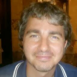 Angelo Mantellini