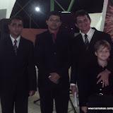 Lançamento_da_IN_AGRO_aniversario_5anos_da_IN_REVISTA_