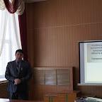 seminar2016_01.jpg