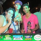 blitz_Glr_Rua_10_SOm_dos_Colegios