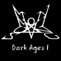 Summoning - 1993 - Dark Ages I