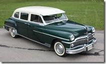 1950-De-Soto-main1