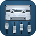 n-Track Studio 8 EX