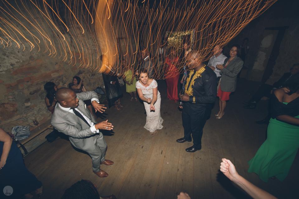 Hannah and Pule wedding Babylonstoren Franschhoek South Africa shot by dna photographers 1448.jpg