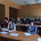 seminar2016_06.jpg