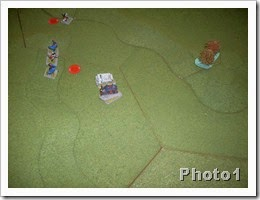 tuedsay nighst game 060