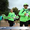 maratonandina2015-072.jpg