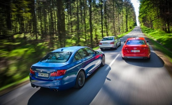 2013-bmw-m5-2012-mercedes-benz-e63-amg-and-2013-audi-s6-photo-457609-s-1280x782-610x372
