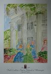 Artist Barbara Bear Jamison -2002