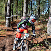 CT Gallego Enduro 2015 (145).jpg
