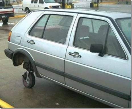 redneck-car-hacks-016
