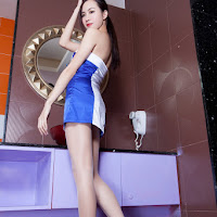 [Beautyleg]2014-05-05 No.970 Dora 0004.jpg