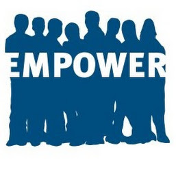 Empower Network photos, images