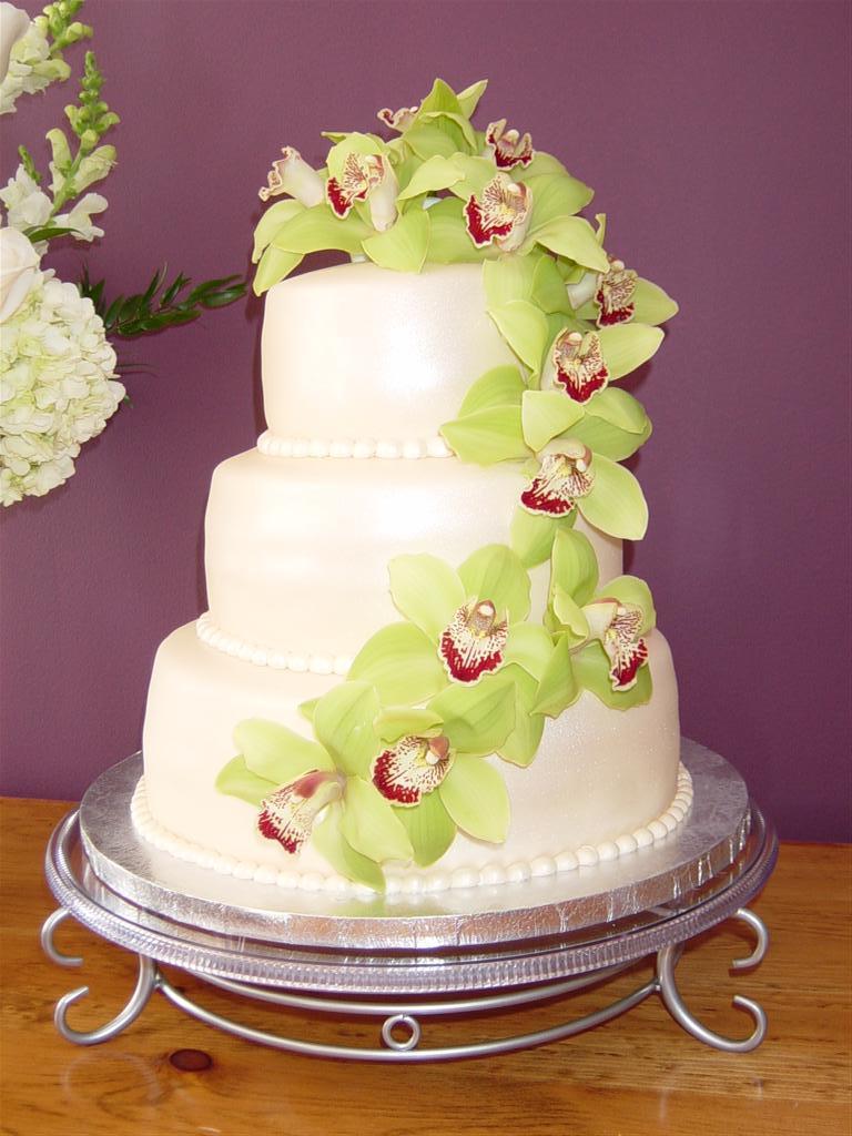 images wedding-cake-9.jpg