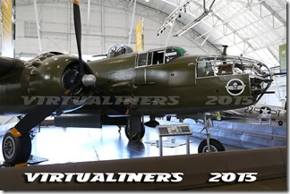 08 KPEA_Museum_Flying_Collection_0004-VL