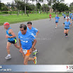 allianz15k2015cl531-0567.jpg