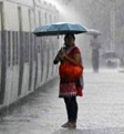 chennai rains ibps clerk postponed or not