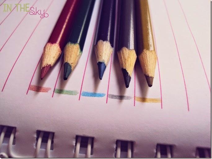 livros de colorir06