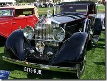 1935-rolls-royce-phantom-ii-binder-dhc-09377