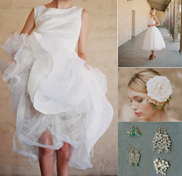 [Structured-Satin-and-Organza-Ankle-Length-Short-Ball-Wedding-Gown%255B5%255D.jpg]