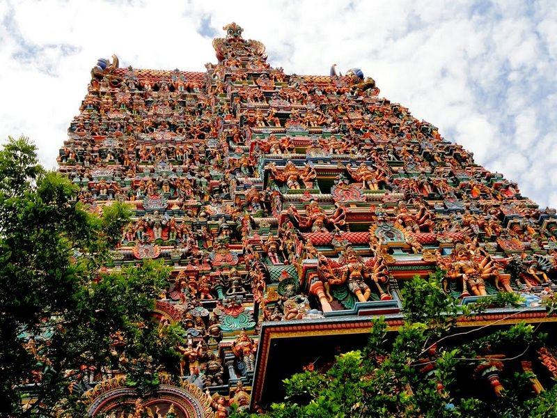 meenakshi-temple-3