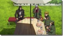 Gundam Orphans - 09 -11