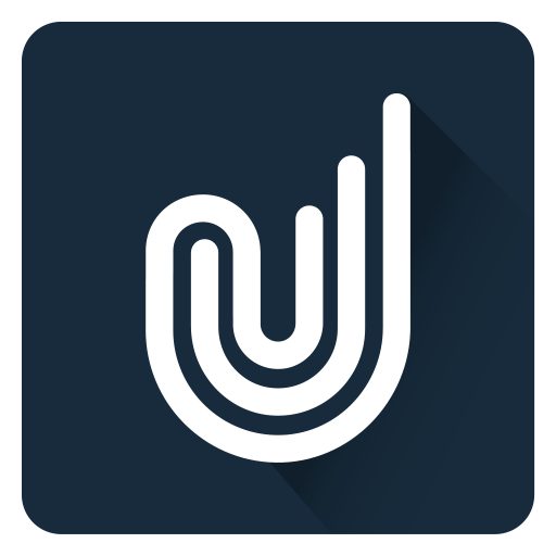 Upstox Pro: Stock trading app for NSE, BSE & MCX (app)