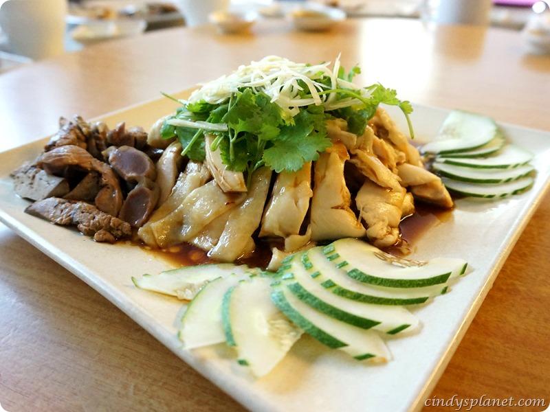 Hainan Food8