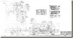 F2H-2 15-00017 GA Stitched a - RDowney