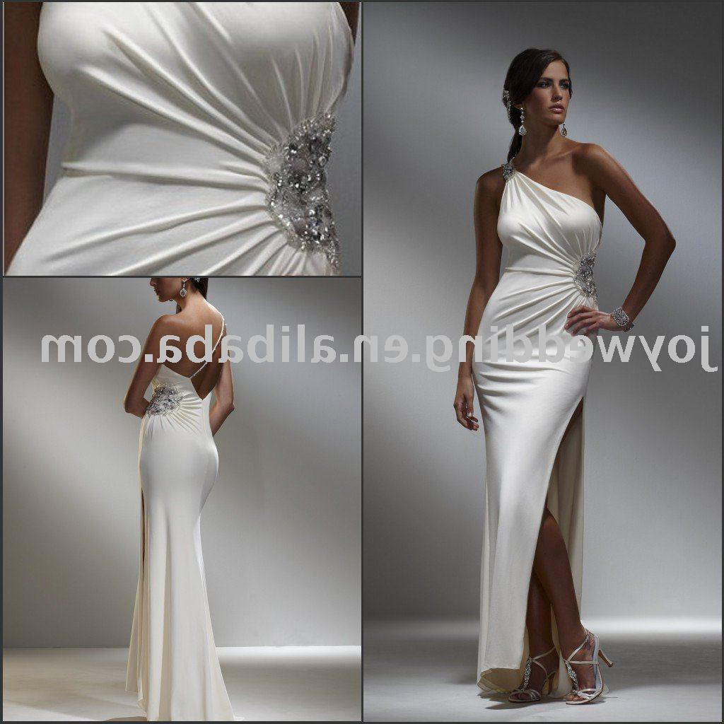 Buy bridal wedding gown,