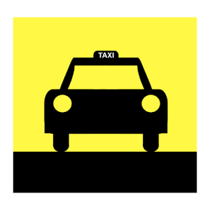 Taximeter Chile