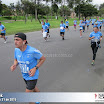 allianz15k2015cl531-1318.jpg