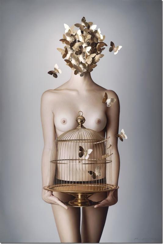 The-Gilded-Cage-Anna-Halldin-Maule-ENKAUSTIKOS
