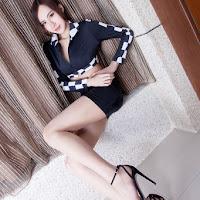[Beautyleg]2014-06-23 No.991 Dora 0007.jpg