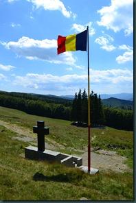 DSC_10310