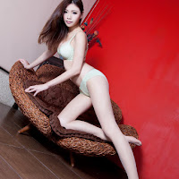 [Beautyleg]2014-09-24 No.1031 Zoey 0055.jpg