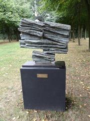 2015.08.23-056-jardin-des-sculptures
